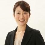 株式会社オフィスRM 代表取締役 今泉マユ子