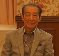 株式会社オフィスRM 取締役 大塚博康