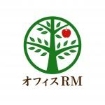 株式会社オフィスRM